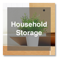 Household Storage